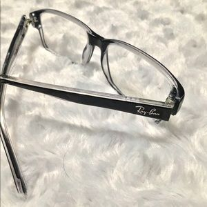 RayBan 5169 Unisex Eyeglass Frames